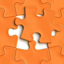 canva-orange-jigsaw-puzzle-pieces-with-o