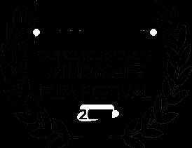 Mindscape-laurels.png