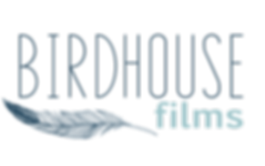 Birdhouse logo full name.png