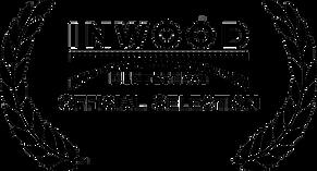 InwoodFF_Award_Winner.png