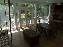 Spivey Addition & Screened Porch (90)