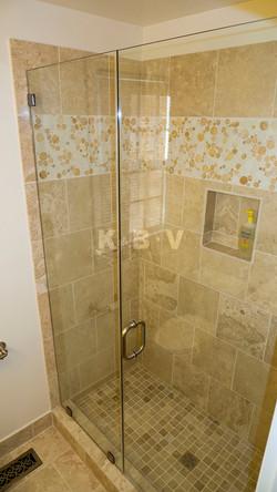 Johnson 2 Bathroom After Remodel_378.jpg