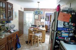 Glassman Kitchen Before Remodel_69