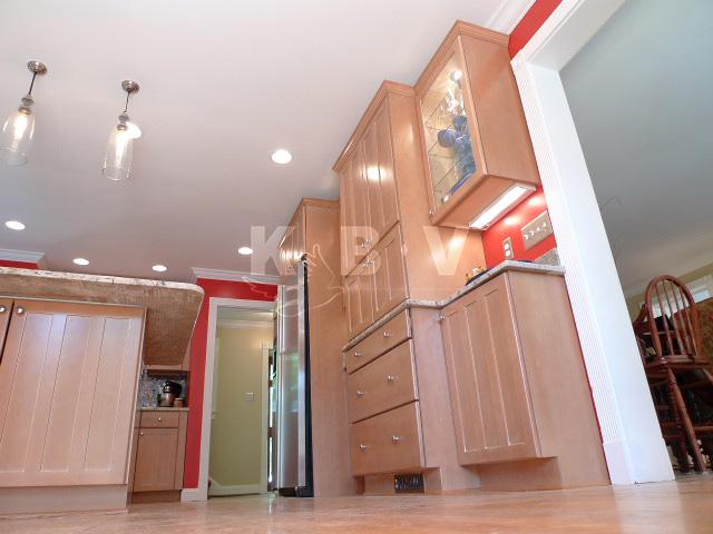 Spivey Kitchen After Remodel (2).jpg