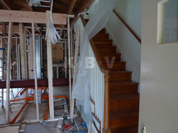 Fisherow Whole House Renovation - For site 15