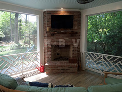 Spivey Addition & Screened Porch (78)