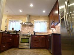 Foley 2nd Kitchen After Remodel (67).jpg
