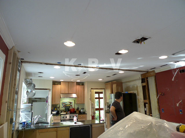 Spivey Kitchen Before & During Remodel_147
