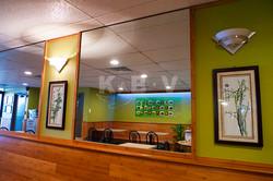 New Dynasty Restaurant Remodel (37).jpg