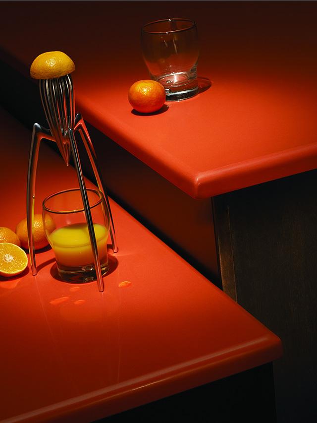 OrangeCool_Detail.jpg