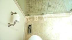 Johnson 2 Bathroom After Remodel_16.jpg
