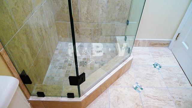 Coler Kitchen & 2 Bathroom After Remodel (164).jpg