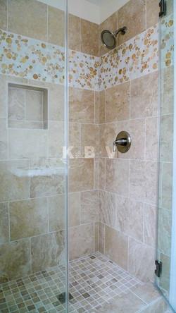 Johnson 2 Bathroom After Remodel_28.jpg