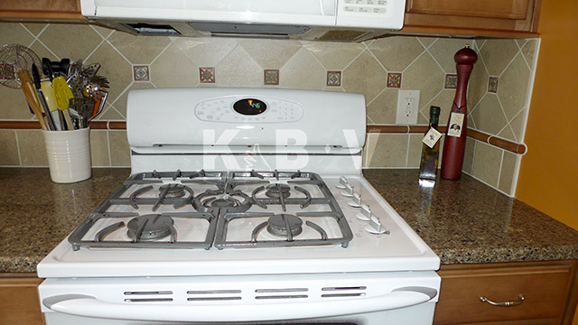 Sweeney Kitchen After Remodel_243.jpg