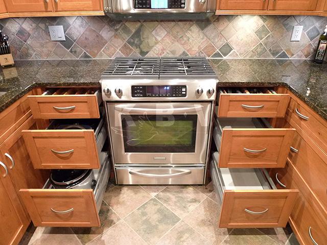 Rosa Kitchen After Remodel (10).jpg