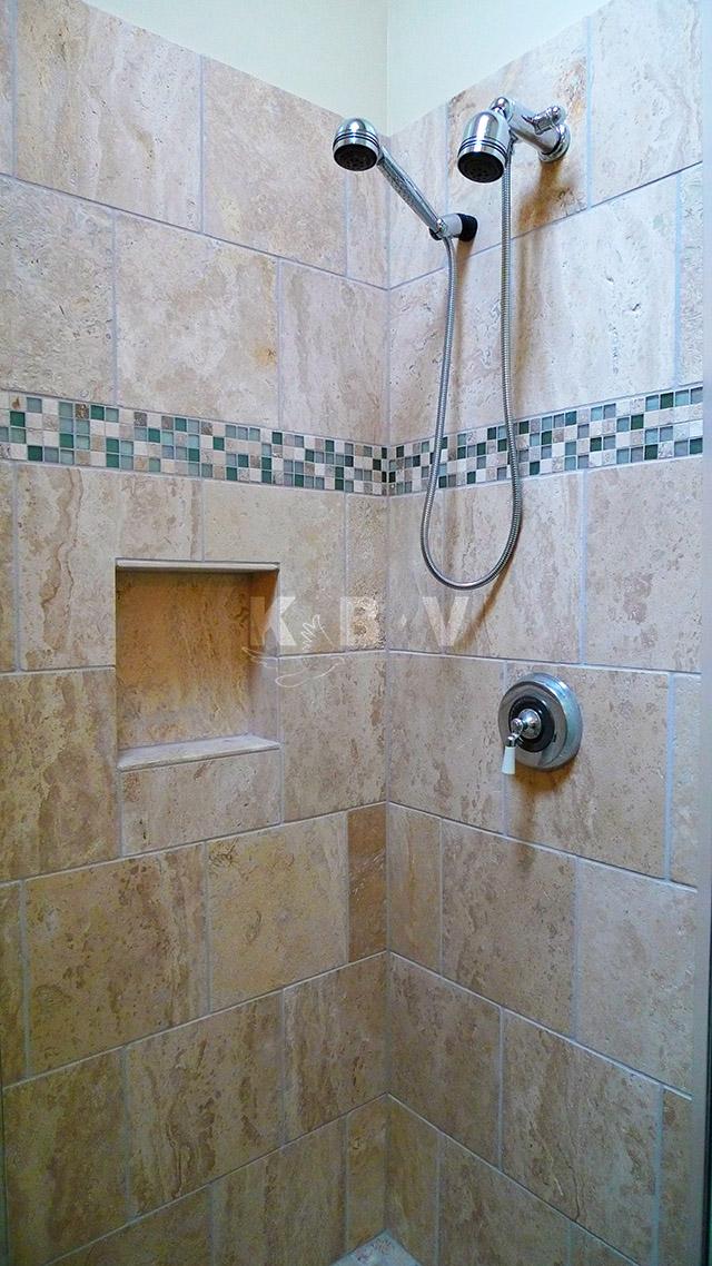 Coler Kitchen & 2 Bathroom After Remodel (163).jpg