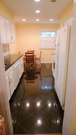 Nagel Kitchen After Remodel_8.jpg