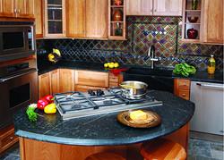 Soapstone-KitchenOV.jpg