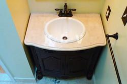 Coler Kitchen & 2 Bathroom After Remodel (317).jpg