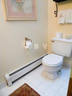 Coler Kitchen & 2 Bathroom Before Remodel_8