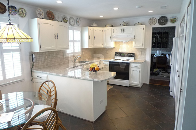 Kushner Kitchen After Remodel_2.jpg