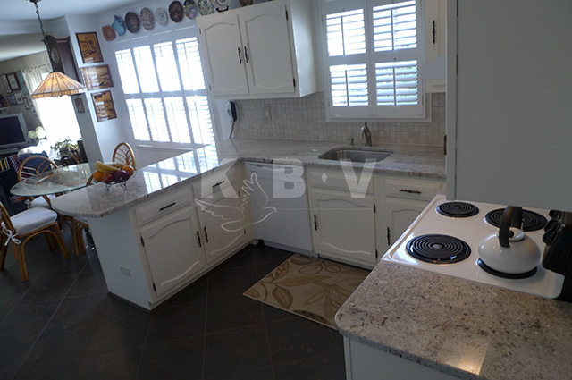 Kushner Kitchen After Remodel_86.jpg
