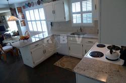Kushner Kitchen After Remodel_86.jpg