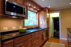 Nagy Kitchen After Remodel (132).jpg