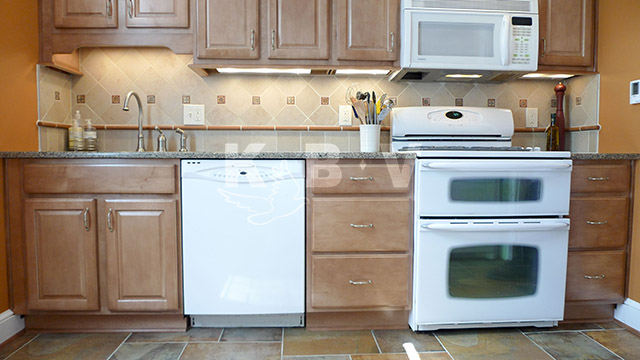 Sweeney Kitchen After Remodel_91.jpg