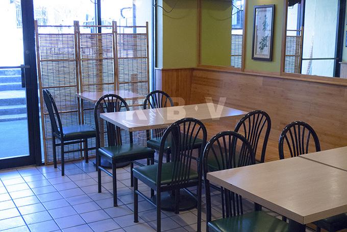 New Dynasty Restaurant Remodel (49).jpg