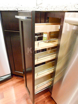 Joffre Kitchen After Remodel_38_1.jpg