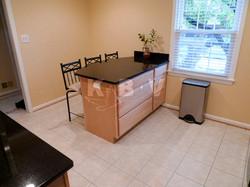 Garratt Kitchen After Remodel_22.jpg