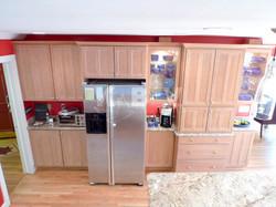 Spivey Kitchen After Remodel (5).jpg