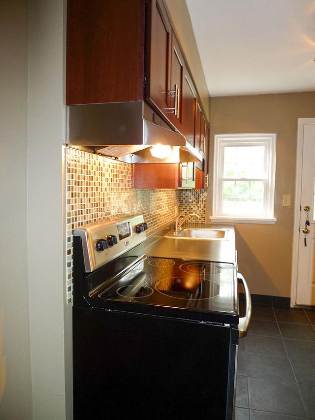 Foley 1st Kitchen After Remodel_23.jpg