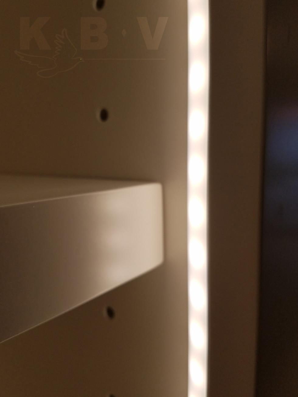 Pitcher Bookcase Unit .jpg