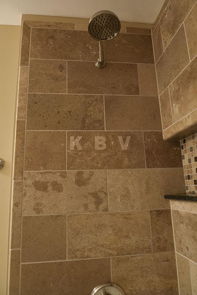Odell 2nd & 3rd Bathroom After Remodel_108.jpg