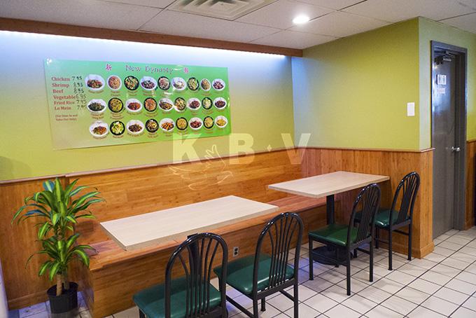 New Dynasty Restaurant Remodel (33).jpg