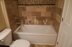 Odell 2nd & 3rd Bathroom After Remodel_5.jpg