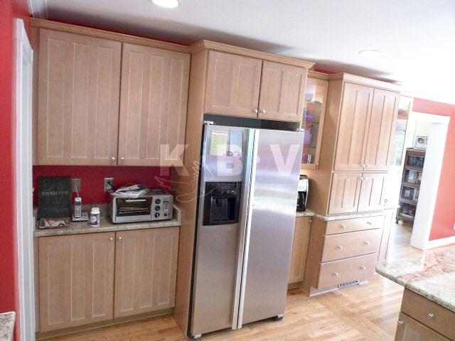 Spivey Kitchen After Remodel (8).jpg