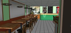 New Dynasty Restaurant Remodel (20).jpg