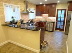Foley 2nd Kitchen After Remodel (86).jpg