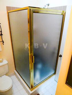 Coler Kitchen & 2 Bathroom Before Remodel_17