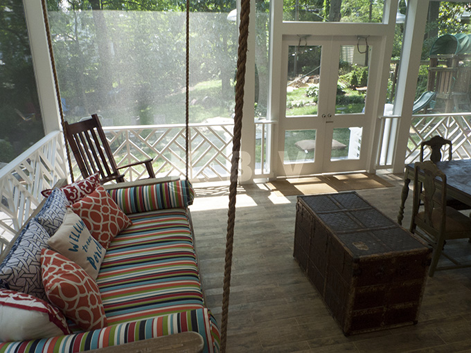 Spivey Addition & Screened Porch (91)