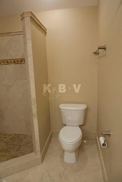 Odell 2nd & 3rd Bathroom After Remodel_44.jpg