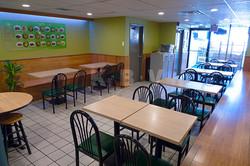 New Dynasty Restaurant Remodel (39).jpg