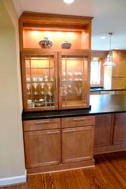 Nagy Kitchen After Remodel (230).jpg