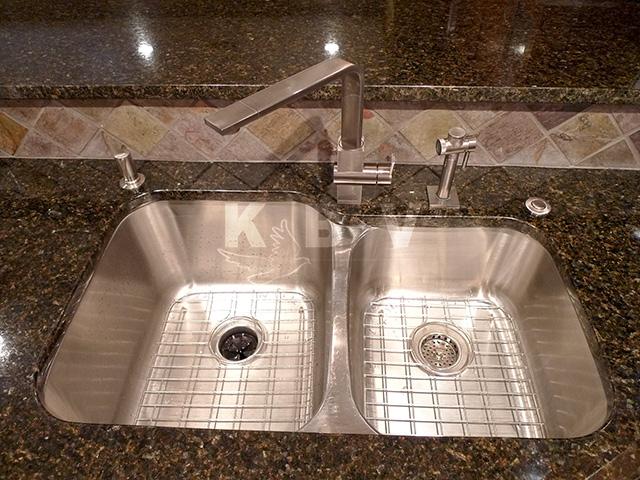Rosa Kitchen After Remodel (12).jpg