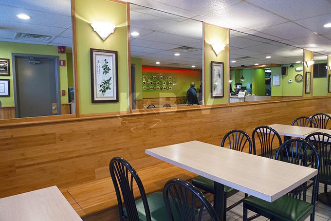 New Dynasty Restaurant Remodel (47).jpg
