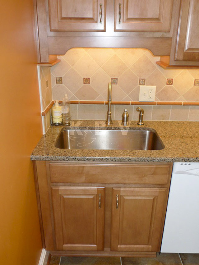 Sweeney Kitchen After Remodel_41.jpg