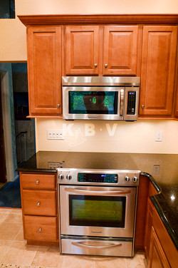 Lowell Kitchen After Remodel_4.jpg